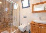 11-Luxury-villa-in-Kalkan-for-sale-4061