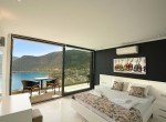 11-Modern-Kalkan-villas-with-sea-view-4073