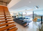 11-Modern-villa-in-Kalkan-for-sale-4065