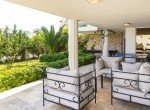 11-Private-house-in-Kalkan-for-sale-4067