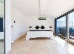 11-Sea-view-penthouse-in-Kalkan-for-sale-4071