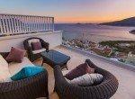 12-Penthouse-apartment-for-sale-Kalkan-4071