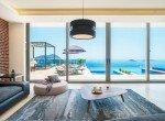 12-Sea-view-villa-for-sale-in-Kalkan-4063