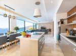 13-Fully-furnished-house-for-sale-Kalkan-4065