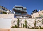 13-Kalkan-detached-villa-for-sale-4064