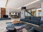 13-Modern-private-villa-for-sale-Kalkan-4063