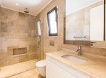 13-Modern-sea-view-apartment-for-sale-4071