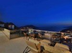 13-Sea-view-Kalkan-property-4074