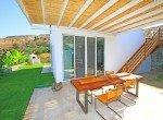 14-House-for-sale-Bodrum-Gumusluk-1022
