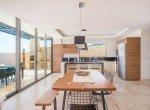 14-Luxury-design-villa-for-sale-4063