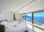 14-Sea-view-en-suite-bedroom-villa-4074