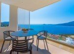 15-For-sale-sea-view-penthouse-4071