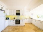 15-Fully-furnished-apartments-for-sale-Kalkan-4066