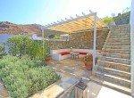 15-Stylish-property-Bodrum-Gumusluk-for-sale-1022