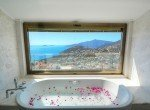 15-Villa-with-Jacuzzi-for-sale-Kalkan-4074