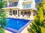 16-Kalkan-duplex-apartments-with-shared-pool-for-sale-4069