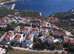16-Kalkan-sea-view-villa-for-sale-4072