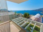 16-Penthouse-for-sale-with-sea-view-4071