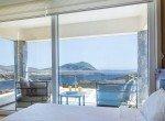16-Sea-view-central-villa-for-sale-Kalkan-4067