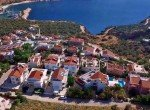 16-Sea-view-modern-duplex-apartment-in-Kalkan-4070