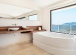 16-Sea-view-property-for-sale-Kalkan-4063