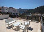 16-Sea-view-villa-for-sale-Kalkan-4061