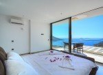 16-Sea-views-bedrooms-4074