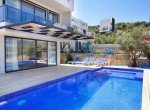 17-House-for-sale-with-private-pool-Kalkan-4061