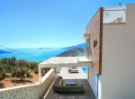 18-Large-Kalkan-villa-with-sea-view-4074
