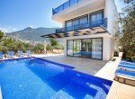 18-Modern-property-for-sale-Kalkan-4061
