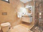 18-Modern-villa-for-sale-in-Kalkan-4062