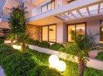 19-Duplex-penthouse-for-sale-in-Kalkan-4071