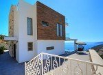19-Modern-private-property-for-sale-in-Kalkan-4074