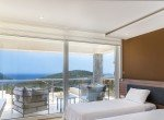 19-Sea-view-house-for-sale-in-Kalkan-4067