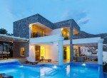 20-Kalkan-private-villa-for-sale-4067