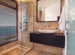 20-Moden-large-villa-for-sale-4063