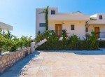 20-Modern-penthouse-in-Kalkan-for-sale-4071