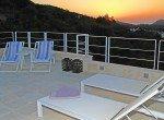 20-Sea-view-villa-for-sale-Bodrum-Gumusluk-1022