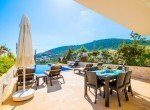 21-Ground-apartments-in-Kalkan-for-sale-4066