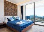 21-open-sea-view-villa-for-sale-Kalkan-4063