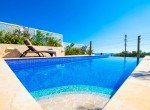 22-For-sale-apartments-with-shared-pool-4066