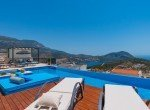 26-Kalkan-villa-for-sale-with-infinity-pool-4063