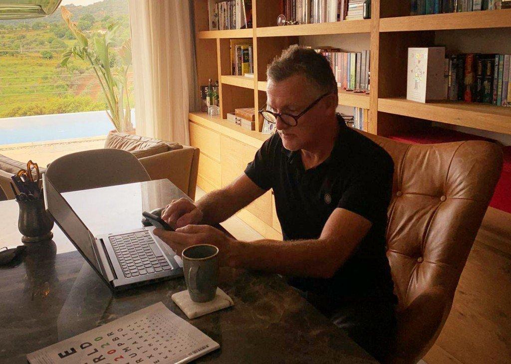 darren-working-home