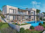 02-Villa-for-sale-with-private-pool-Yalikavak-2134