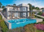 26-Modern-private-villa-for-sale-Yalikavak-2134