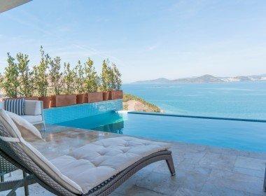 01 Sea view private infinity pool villa for sale Adabuku 2072 1