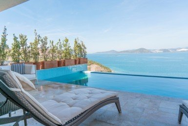 01 Sea view private infinity pool villa for sale Adabuku 2072 1