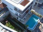02-private-pool-villa-for-sale-in-Adabuku-2072