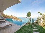 03-Sea-view-villa-for-sale-2072