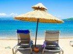 04-Private-beach-villa-for-sale-Adabuku-2072
